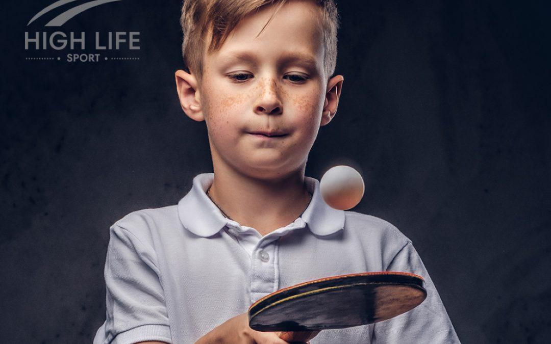 High Life játékos