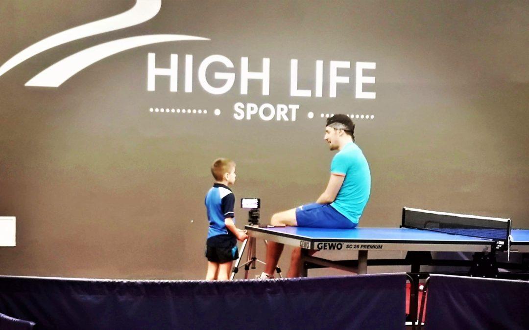 Nálunk járt a Sport365.hu